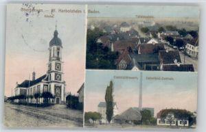Oberhausen Oberhausen  x / Oberhausen /Oberhausen Stadtkreis