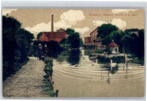 Nienburg Weser Nienburg  x / Nienburg (Weser) /Nienburg LKR