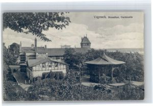 Vegesack Vegesack  x / Bremen /Bremen Stadtkreis