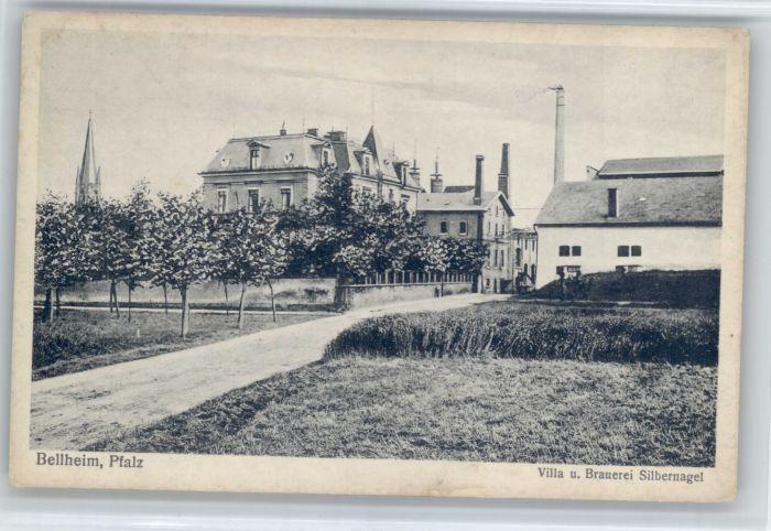 Schwimmbad Bellheim bellheim bellheim villa brauerei silbernagel bellheim