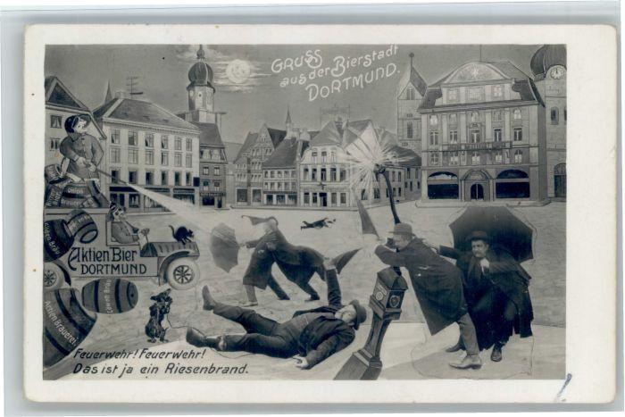 Dortmund Dortmund  x / Dortmund /Dortmund Stadtkreis
