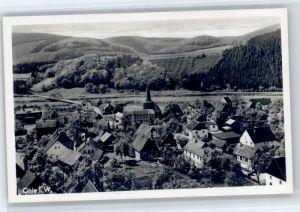 Ohle Ohle  * / Plettenberg /Maerkischer Kreis LKR