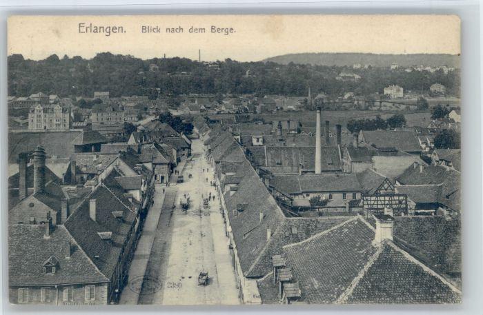 Erlangen Erlangen  x / Erlangen /Erlangen Stadtkreis