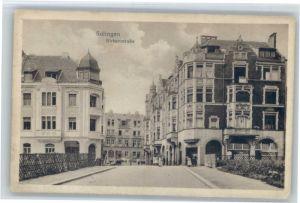 Solingen Birkenstrasse * / Solingen /Solingen Stadtkreis
