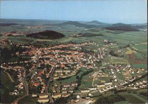 Schauenburg Hoof *