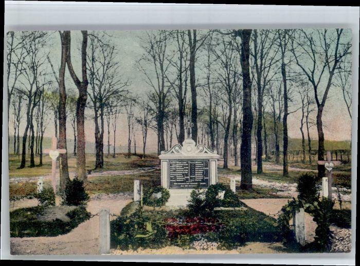 lille v 1915 soldatengrab porte d arras 12399 17 nr