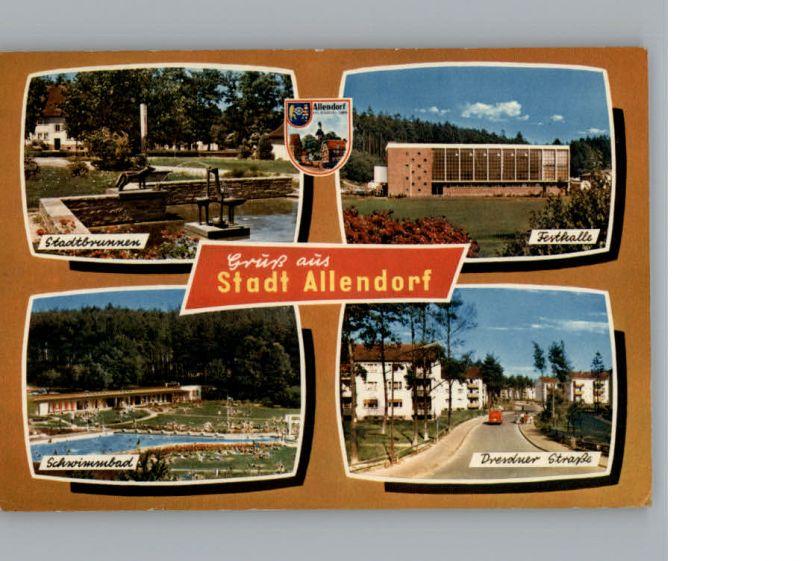 3570 stadtallendorf herrenwald kaserne nr 309785298 for Stadtallendorf schwimmbad