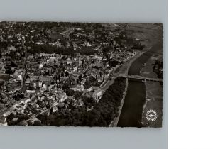 Minden Westfalen Luftbild  / Minden /Minden-Luebbecke LKR