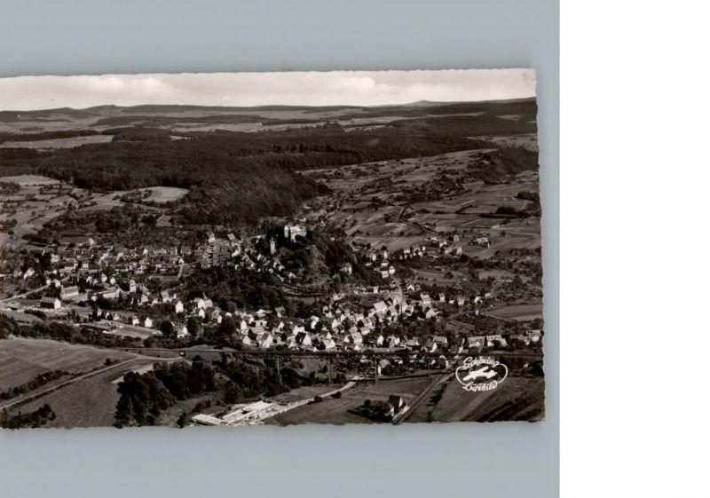 Westerburg Westerwald  / Westerburg /Westerwaldkreis LKR