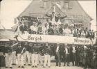 Bild zu Kamen Westfalen B...