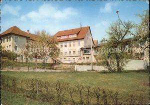 Freudenstadt Schwarzwald Adventshaus