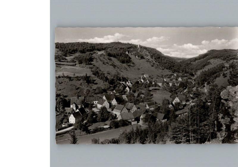 Hirschbach Oberpfalz  / Hirschbach /Amberg-Sulzbach LKR