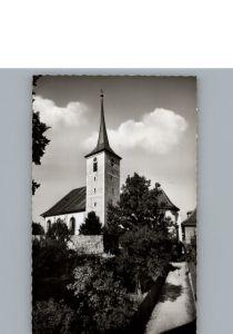 Vilseck Oberpfalz  / Vilseck /Amberg-Sulzbach LKR