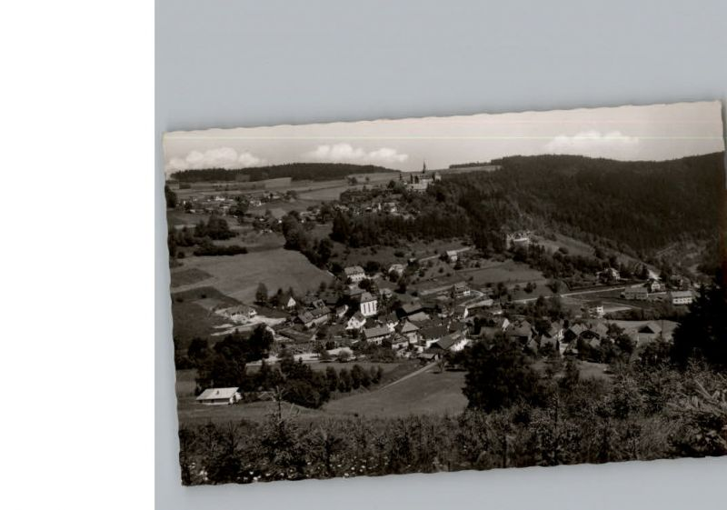 Lauenstein Oberfranken  / Ludwigsstadt /Kronach LKR