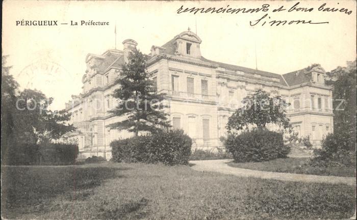 Ak p rigueux la place daumesnil gesch fte nr 6402428 oldthing ansichtskarten europa - La poste daumesnil ...