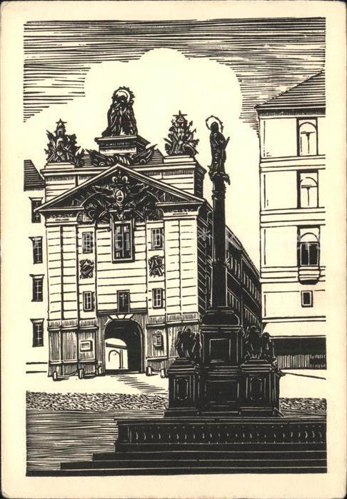 Wien Am Hof