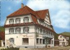 Bild zu Hausach Hotel Wei...