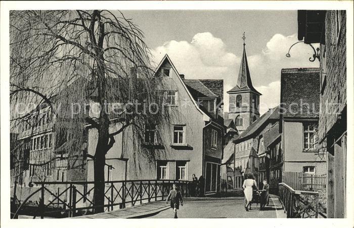 Reichelsheim Odenwald  / Reichelsheim (Odenwald) /Odenwaldkreis LKR