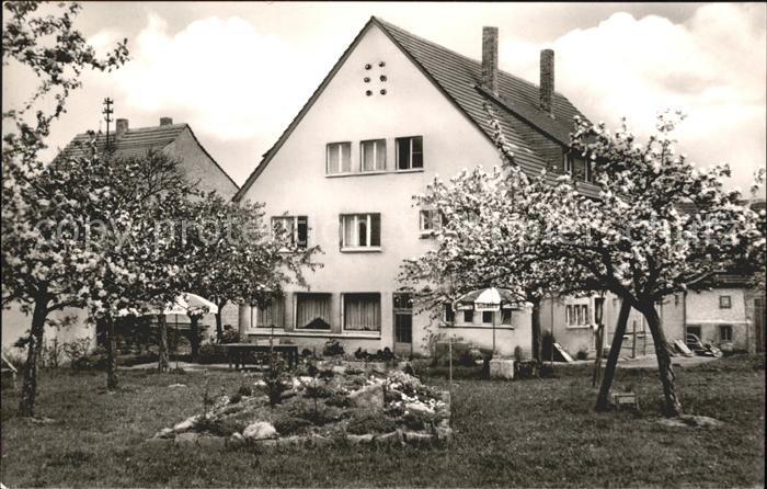 Struempfelbrunn Der Sockenbacher Hof / Waldbrunn /Neckar-Odenwald-Kreis LKR