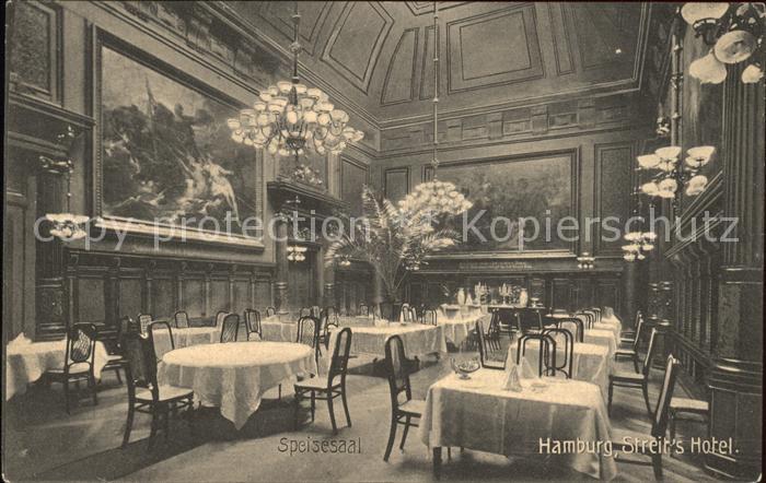 Hotel Bierhaus Hamburg