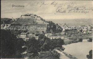 Bad Muenster Stein Ebernburg Ebernburg / Bad Muenster am Stein-Ebernburg /Bad Kreuznach LKR