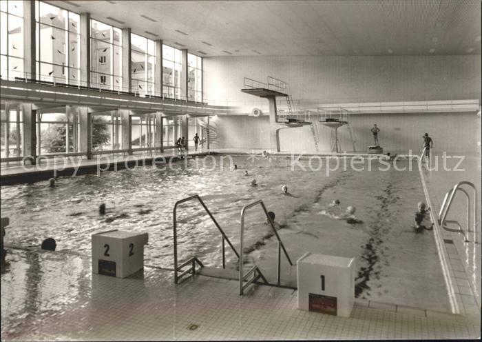 Bad Pforzheim pforzheim jaeger bad neue schwimmbadhalle pforzheim nr