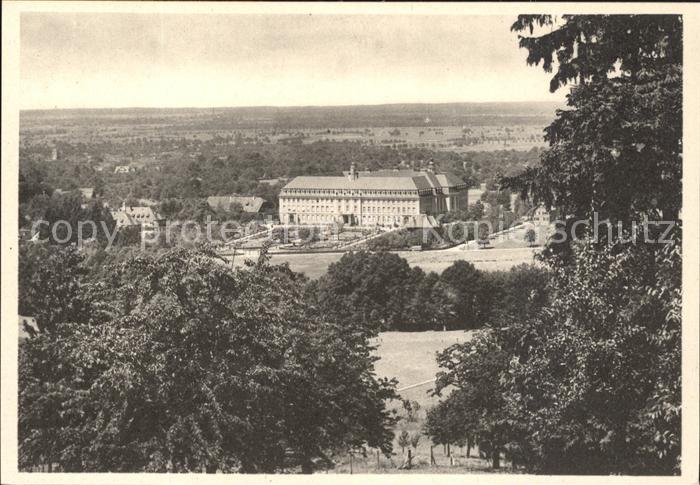 Obersasbach Kloster Franziskanerinnen Kat. Sasbach