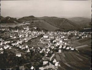 Lemberg Pfalz Fliegeraufnahme Kat. Lemberg