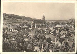 Meisenheim Glan Schlosskirche / Meisenheim /Bad Kreuznach LKR