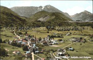 Bergen Chiemgau Hochfelln Hochgern / Bergen /Traunstein LKR