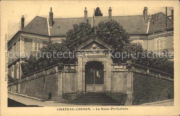 cpa b thune betun bureau de la sous prefecture 1922 nr 116617 oldthing ansichtskarten europa. Black Bedroom Furniture Sets. Home Design Ideas