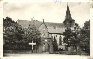 Kerk Avezaath Ned Herv Kerk Kirche Kat. Kerk Avezaath