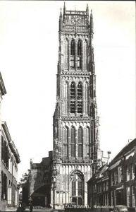 Zaltbommel Nieuwstraat Kat. Zaltbommel