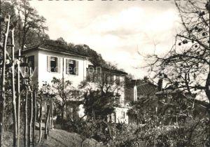 Tesserete Pension Villa Barnako Kat. Tesserete