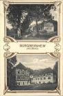 Bild zu Burgbernheim Wild...