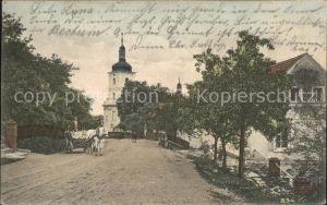 Beckum Westfalen  / Beckum /Warendorf LKR