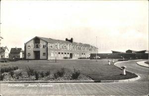 Culemborg Beatrix Ziekenhuis Kat. Culemborg