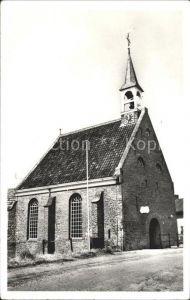 Zaltbommel Exposition antieke uurwerken Alem Kat. Zaltbommel