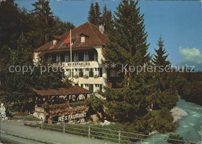 Hotel Alte Post Gunzenhausen