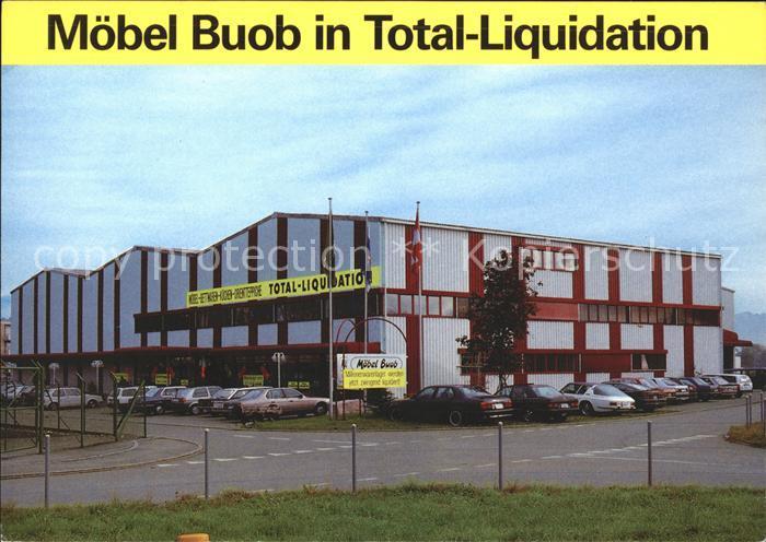 Der artikel mit der oldthing id 39 25513197 39 ist aktuell - Mobelhaus gummersbach ...