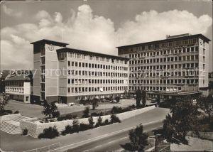 Schwaebisch Hall Bausparkasse Schwaebisch Hall Kat. Schwaebisch Hall