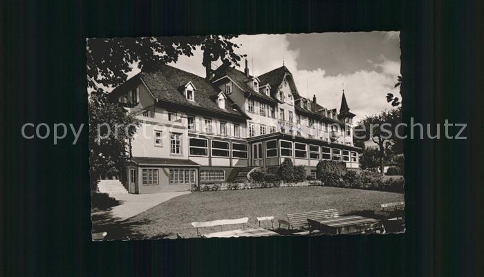 Titisee Hotel Titisee  Kat. Titisee Neustadt