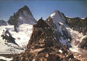 Dent Blanche VS Panorama Kat. Dent Blanche