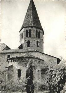 St Pierre de Clages Eglise Kat. St Pierre de Clages