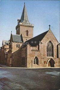 Perth Amboy Kirche Kat. Perth Amboy