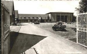 Kaiserau Kamen Schule Kat. Kamen