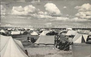 Lenste Holstein Camping Kat. Groemitz