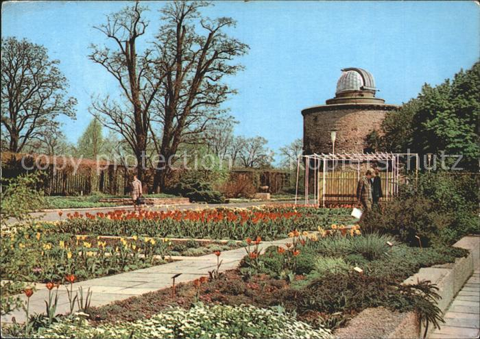 Erfurt Internationale Gartenbauausstellung  Kat. Erfurt