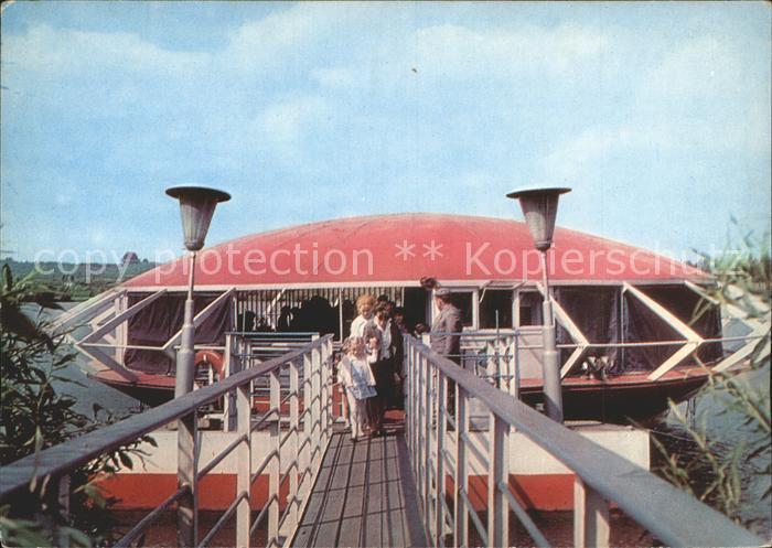Katowice Chorzow Wojewodzki Park Kultury  Kat. Katowice