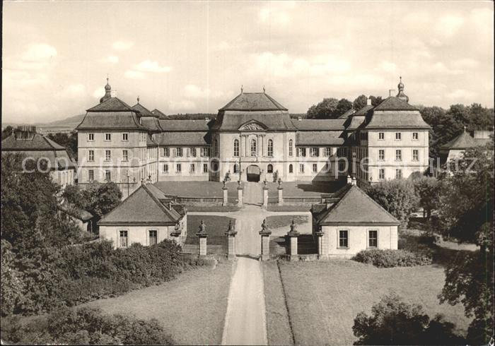Bildergebnis für Schloss Fasanerie